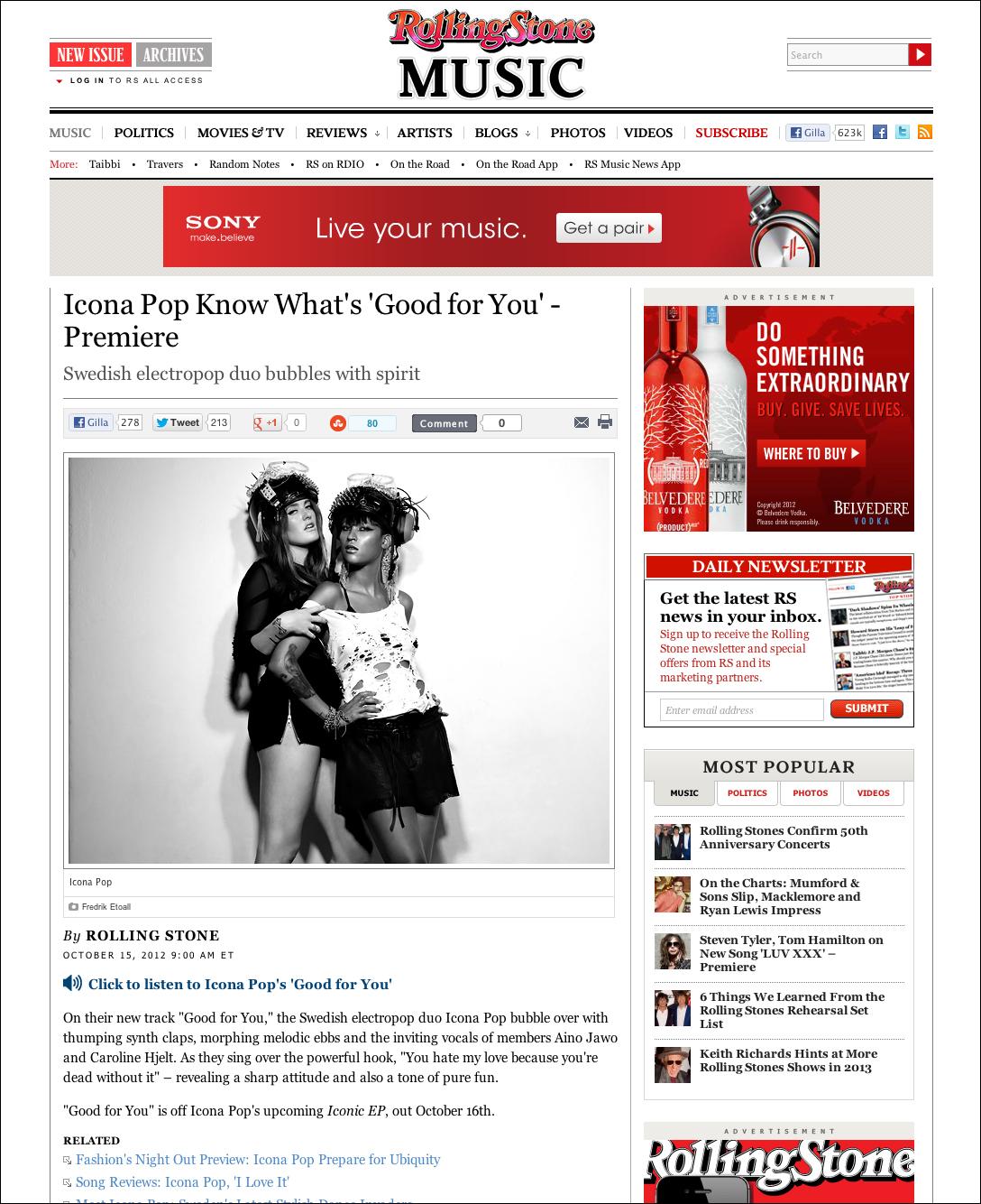 Rolling_Stone_Icona_Etoall