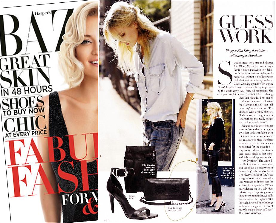 Harpers_Bazaar_Etoall 2