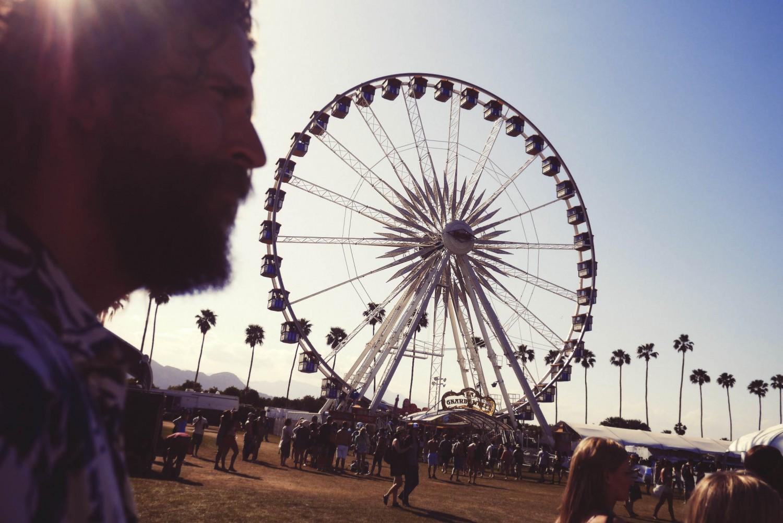Coachella13_Etoall 00459