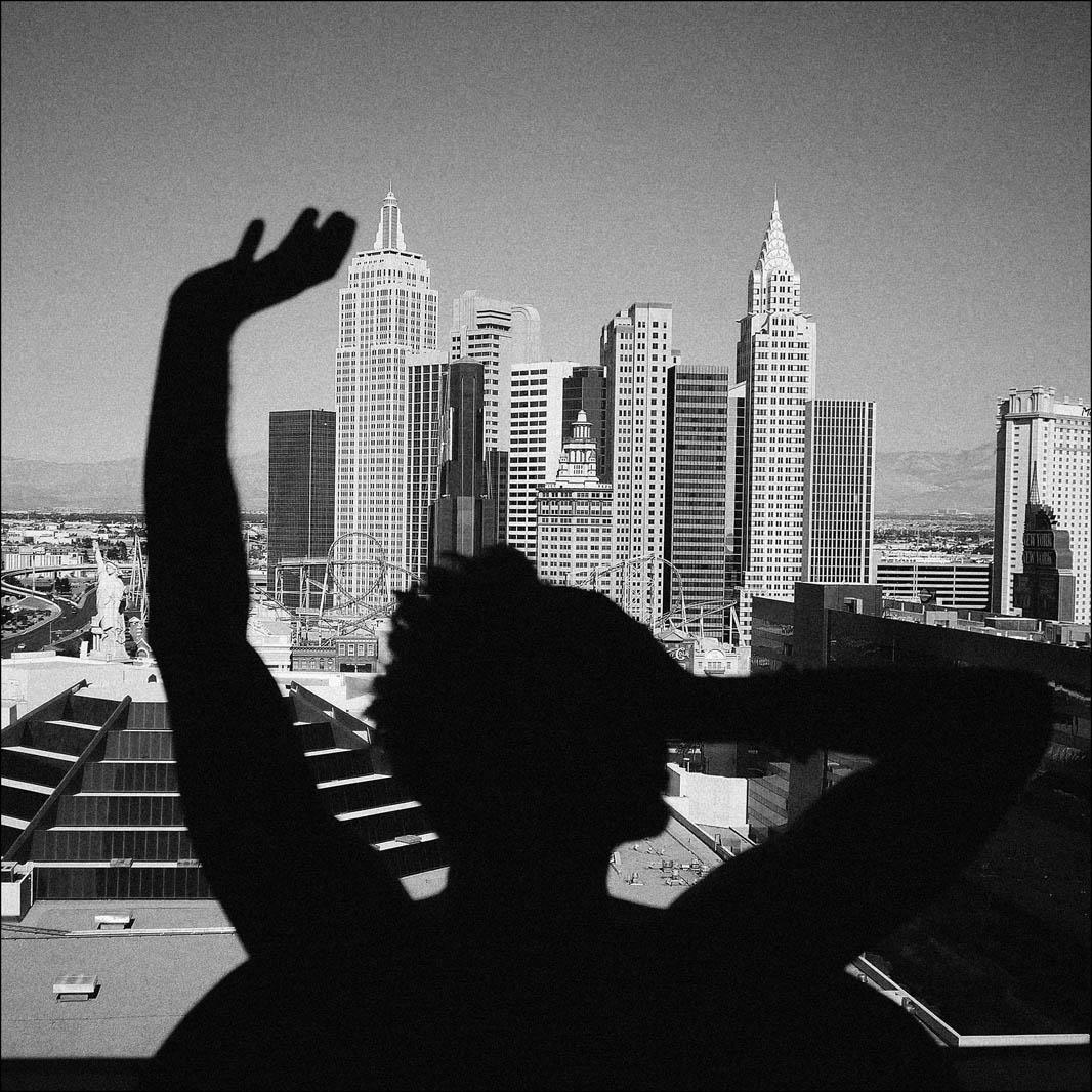 Fredrik_Etoall_Las_Vegas_01_low