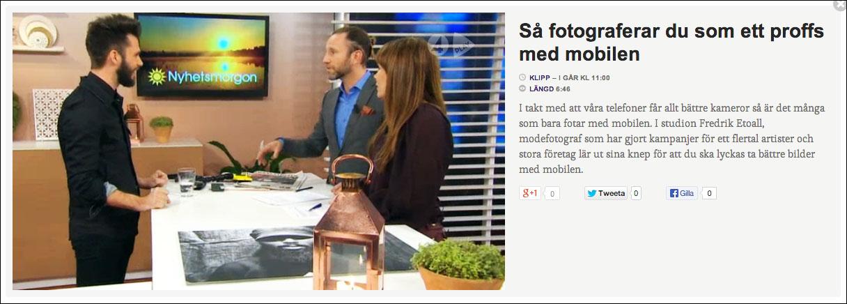 Tv4_Frtedrik_Etoall