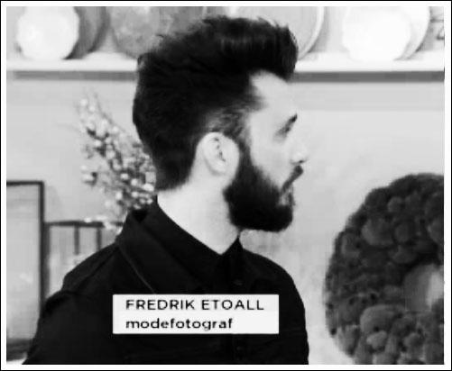 Tv4_Frtedrik_Etoall_03