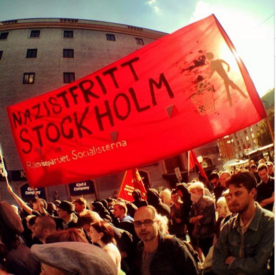 Etoall_Insta_2013 .15.45