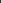 Etoall_Insta_2013 .22.20
