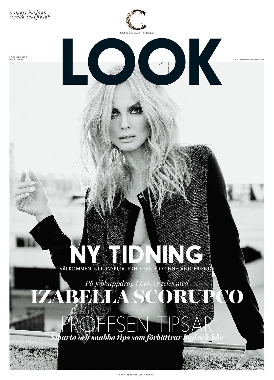 LOOK_NY10.indd