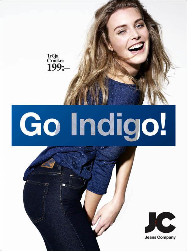 Go_Indigo_Etoall_01_low