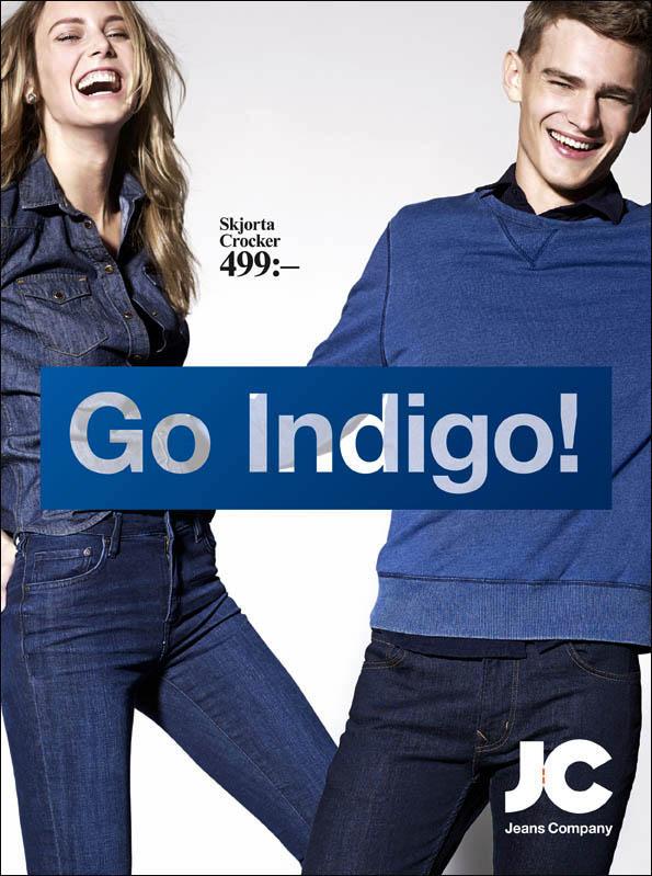 Go_Indigo_Etoall_02_Low