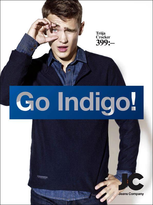 Go_Indigo_Etoall_06_low