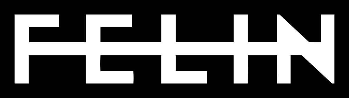 felin-logo-whiteonblack